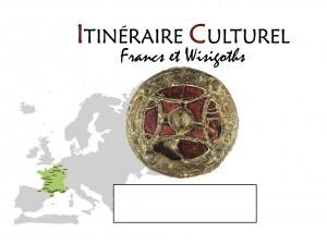 Logo Itinéraire Culturel 06-2013
