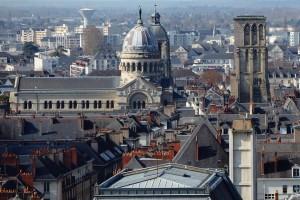 Tours Basilique St-Martin 3