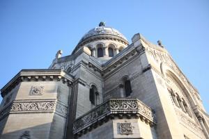 Tours Basilique St Martin 6