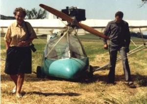 Lagrave - Retour de prises de vues aériennes 0002